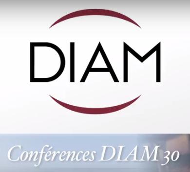 Best-Of Diam 30