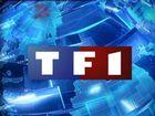 Frankreich – Reportage über Diam Bouchage auf TF1