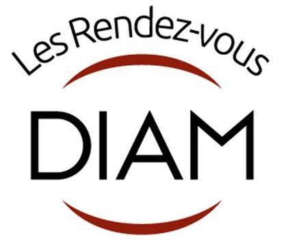 Die Rendez-vous Diam : Ein neuer exklusiver Club wird von Diam Bouchage ins Leben gerufen