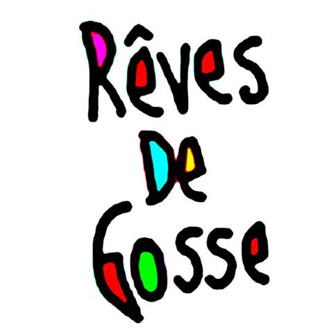 Förderung des Vereins Rêves de Gosses  (Kinderträume)