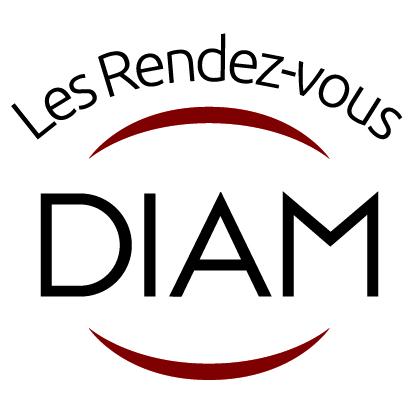 DIAM-Treffen: Der französische Verbraucher und BIO-Weine