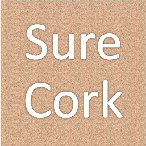 Sure Cork