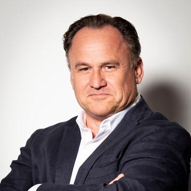 Jacques-Olivier BAUGIER